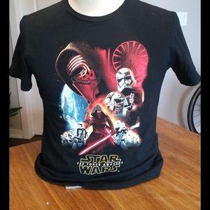 T shirt   Disney